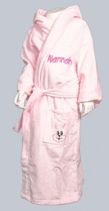 pink-robe-grey